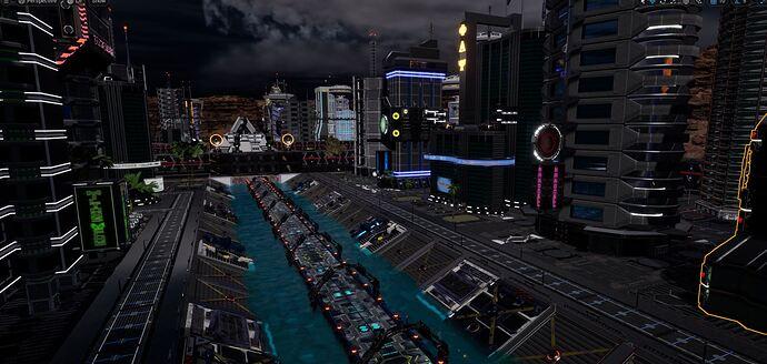 Kemet City