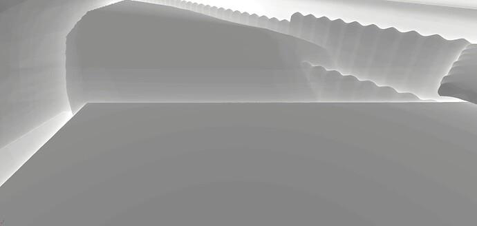 HighresScreenshot00002
