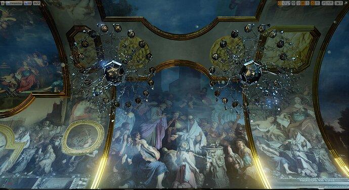 Versailles6.jpg