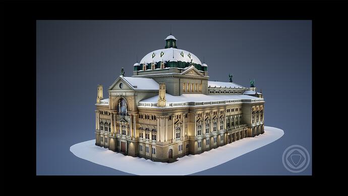 Opera_House_VP_21