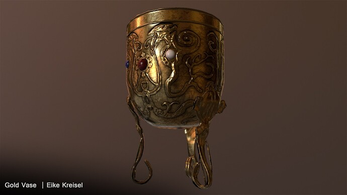 gold_vase.jpg