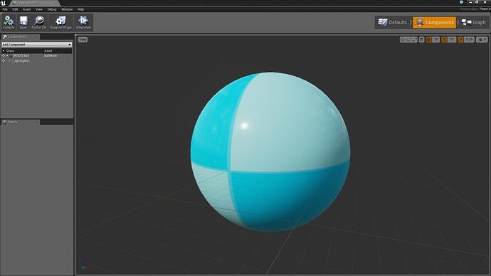 BlueprintComponentsWindow.jpg