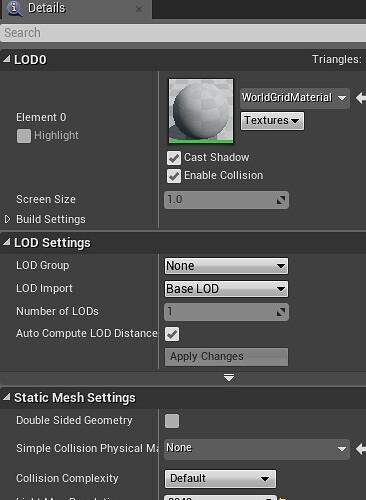 mesh_setting.jpg