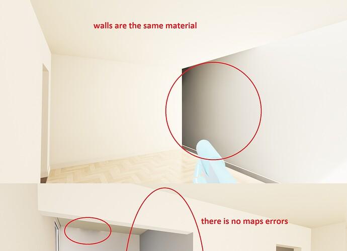 wallsHi.jpg