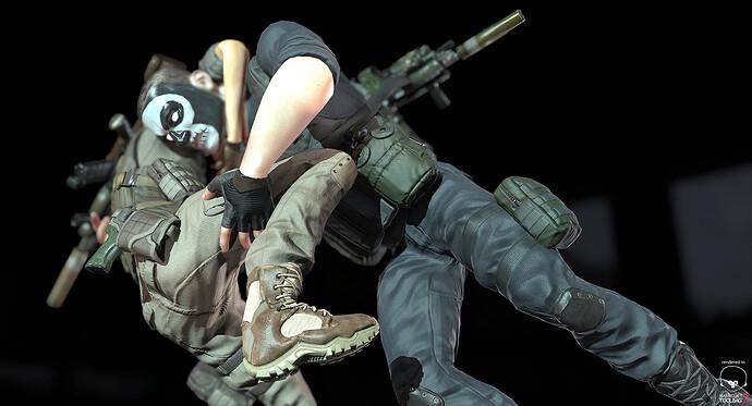 Modular_soldiers_in_mortal_combat_1.jpg