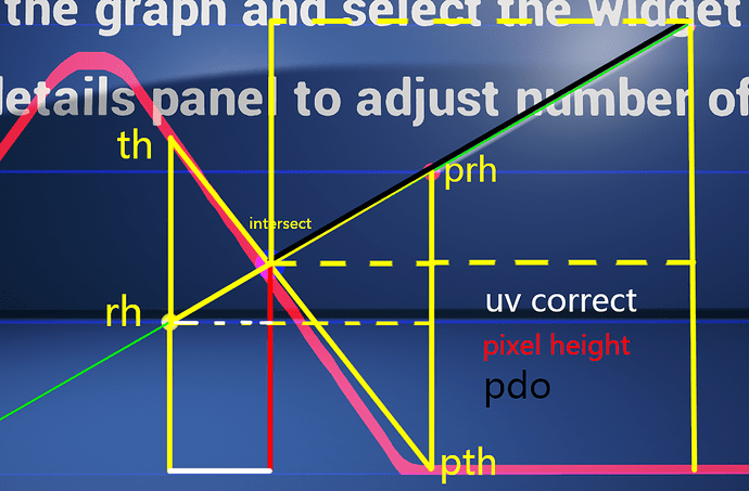 intersect_word.png