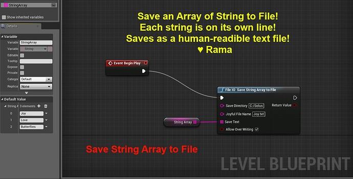 SaveStringArrayToFile.jpg