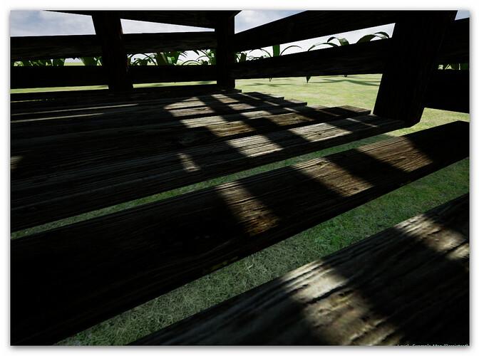 shadowerror.jpg