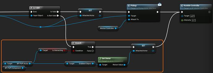 GrabActor.jpg
