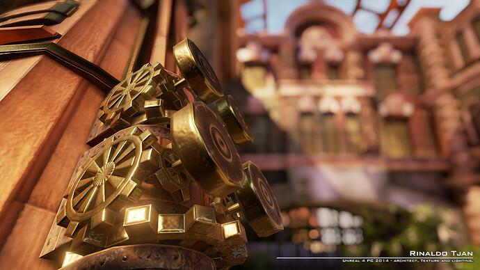 RinCity_UE4_Shot_11.jpg