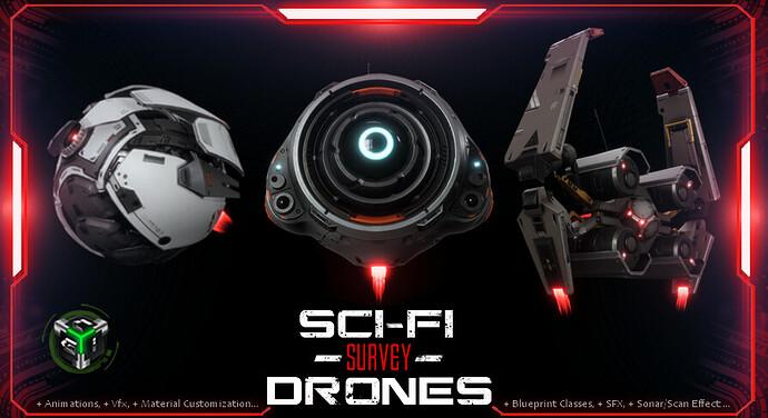 Sci-fi Survey Drones_Featured.jpg
