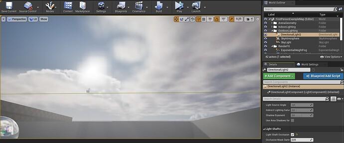 sun_pixel.PNG