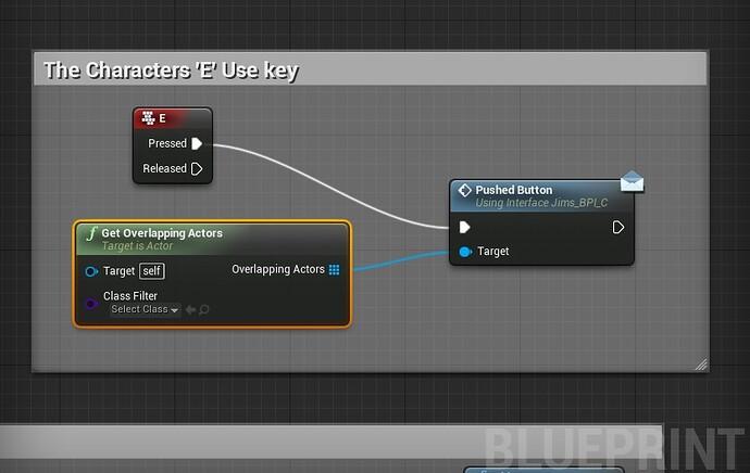 Mycharacter use key setup.jpg