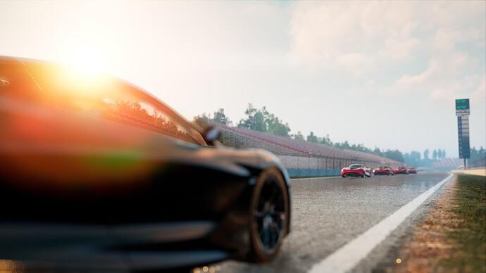 Race04