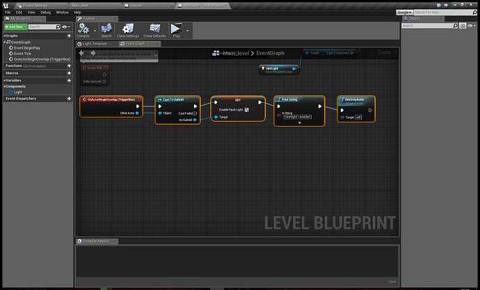 Project_Nightmare - Unreal Editor 2015-11-20 22_37_34.png