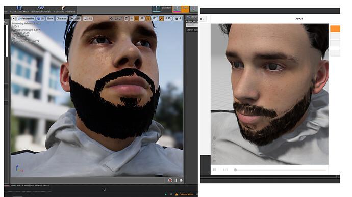 Mixamo Adam Beard Surface Masked Hair.jpg