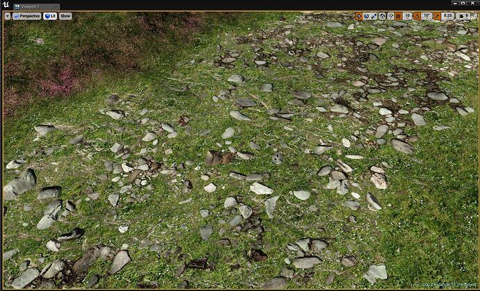 Rocks_heightblend.JPG