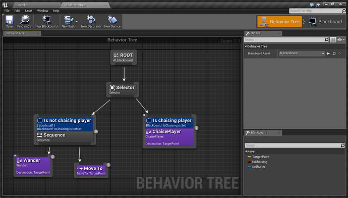 Behaviortree.jpg
