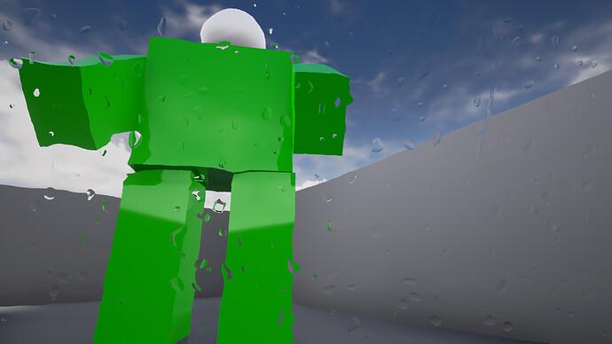 raindrops_screenshot02.jpg