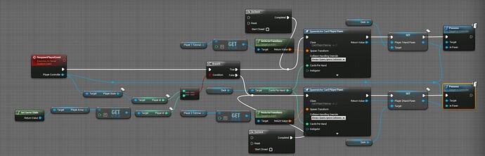 Spawn_GameMode.jpg