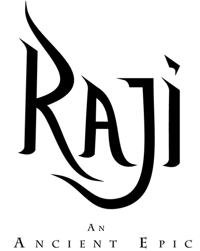 Raji_Font_Final_Low_Res.png