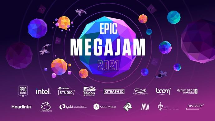 Epic_Megajam_2021_sponsor_logos_1920x1080