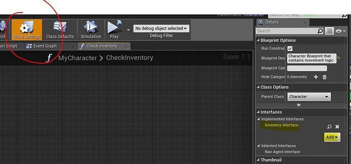 blueprint_inventory.JPG