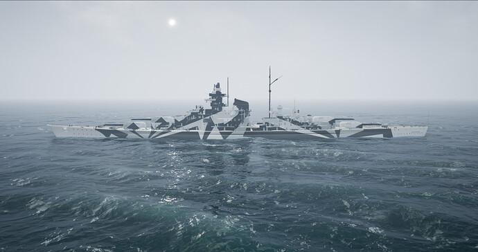 Tirpitz_Peninsula_Hel_Fog_19420112_0640.jpg