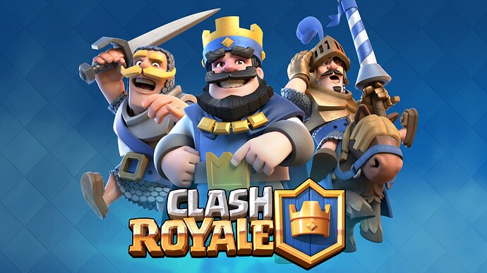 clash-royale-apk-1.jpg