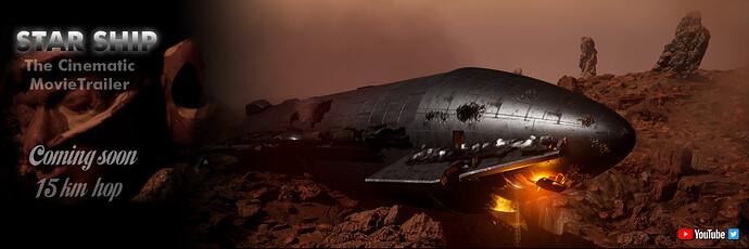 Banner_StarShipX_01.jpg
