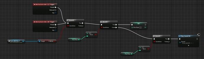 Chain reaction.jpg