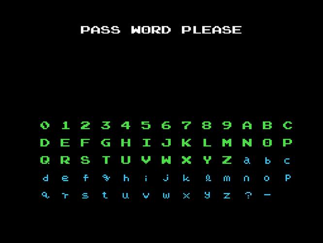 metroid-password.png