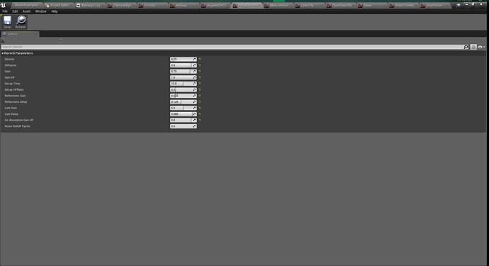 Screenshot-20200309-18.26.30.png