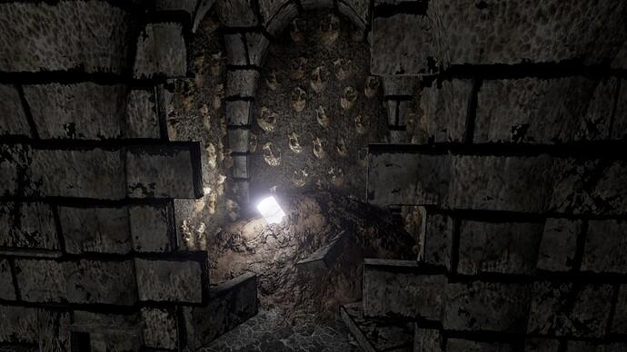 tomb_4.jpg