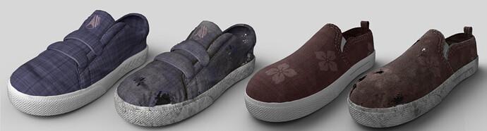 shoes_mix.jpg