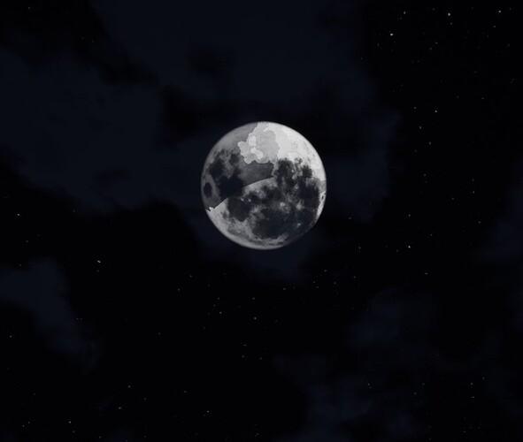 MoonClouds.jpg