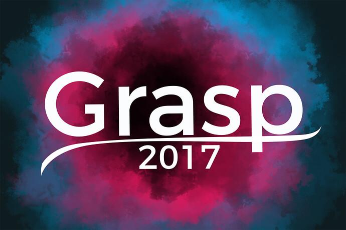 Grasp IDE Starting Screen Artwork.jpg