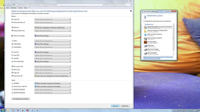 Tab_screen_01.jpg