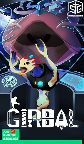 Girbal_Cover-PreLaunched1