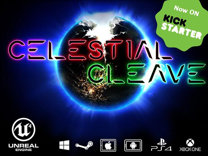 Kickstarter Promo.jpg
