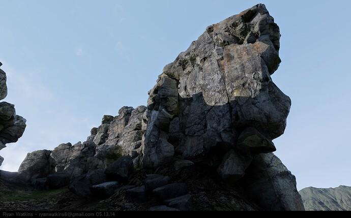 rock_test03.jpg