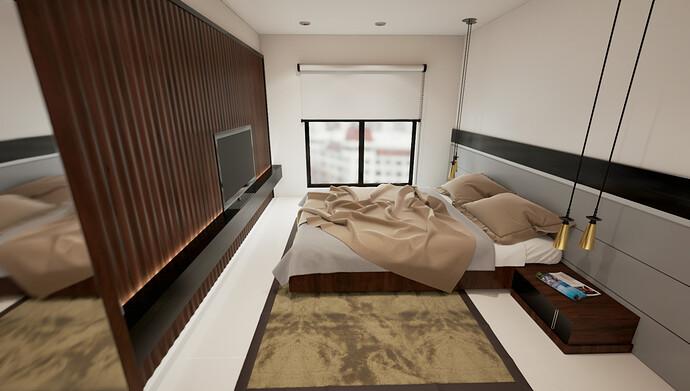 condo-building-interior-03.jpg