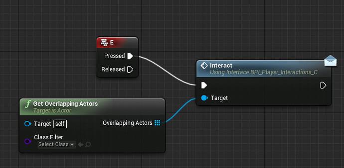 Interface message.jpg