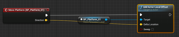 UE4BP_Moving_Platform.PNG