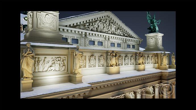 Opera_House_VP_10