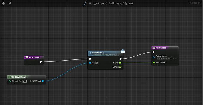 widget blueprint accurate.png