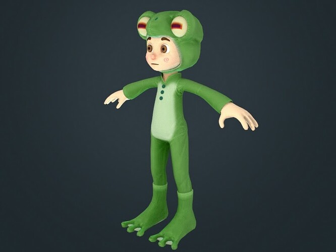 Highres-Baked_Frog-04.jpg
