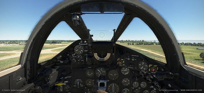 war_thunder_gloster_jevelin.jpg