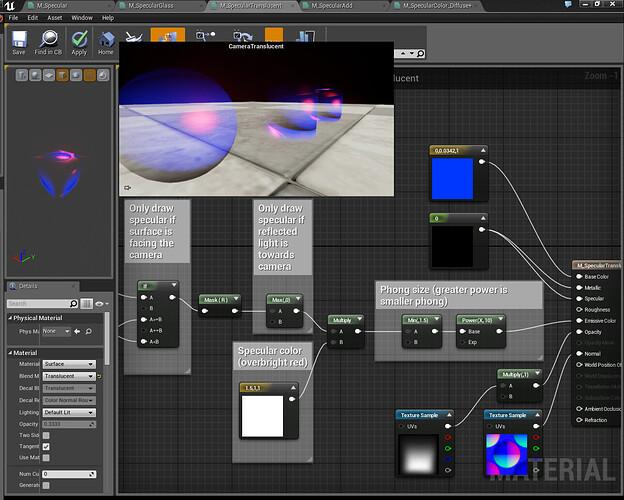 Specular03-Translucent.jpg