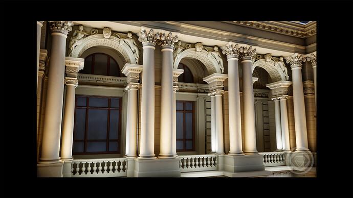 Opera_House_VP_8